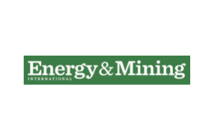 Energy and Mining International