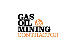 Gas Oil & Mining Contractor