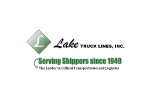 Lake Truck Lines