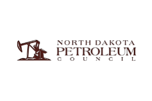 North Dakota Petroleum Council