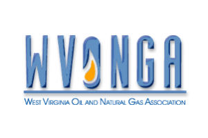 West Virginia Oil and Natural Gas Association