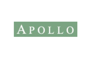 Apollo Global Management