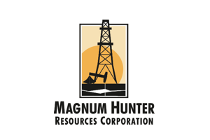 Magnum Hunter Resources