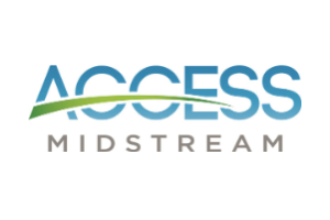 Access Midstream