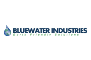 Bluewater Industries 300x200