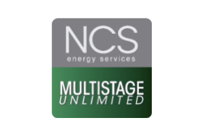 NCS Energy Services