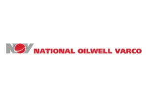 National Oilwell Varco 300x200