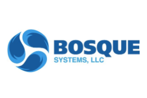 Bosque Systems 300x200