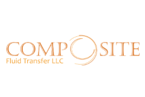 Composite Fluid Transfer LLC 300x200