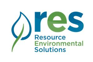 Resource Environmental Solutions