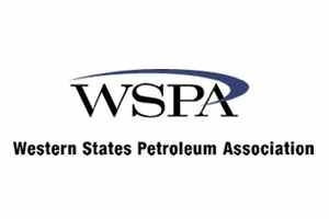 Western States Petroleum Association