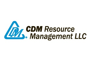 CDM Resource Management