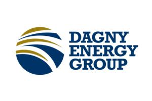 Dagny Energy Group