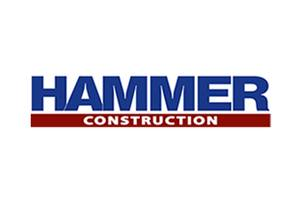 Hammer Construction