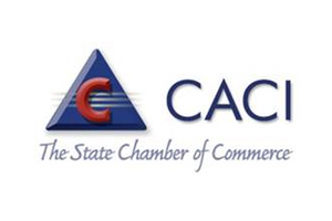 Colorado Association of Commerce & Industry