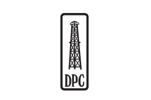 Denver Petroleum Club