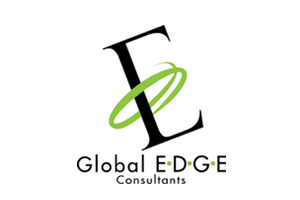 The Global Edge Consultants
