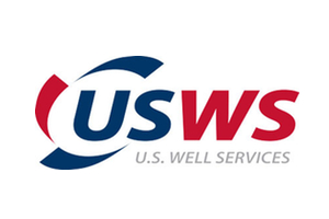 US Well Services