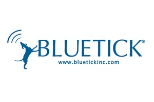 Bluetick, Inc.