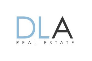 DLA Real Estate