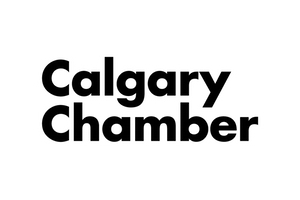 Calgary Chamber of Commerce