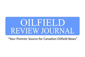 Oilfield Review Journal