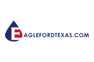 Eaglefordtexas.com