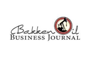 Bakken Oil Business Journal