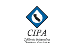 California Independent Petroleum Association
