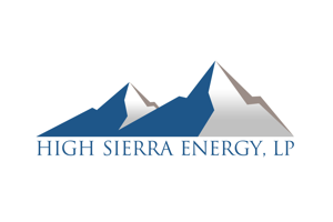High Sierra Energy