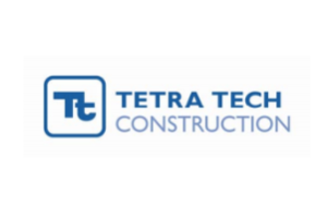 Tetra Tech Construction