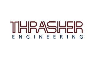 Thrasher Engineering