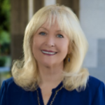 Assemblywoman Connie Conway