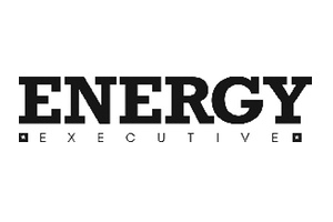 Energy Executives