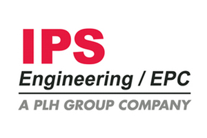 IPS Engineering EPC