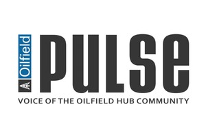Oilfield PULSE