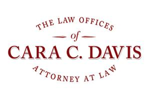 The Law Offices of Cara C. Davis Attorney at Law