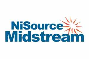 NiSource Midstream