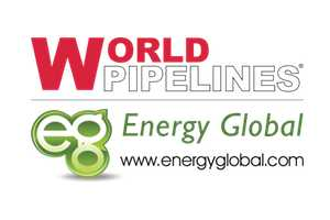 World Pipelines