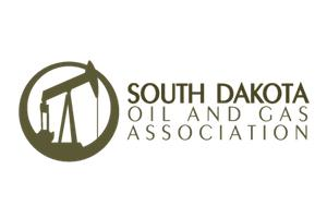 South Dakota Oil & Gas Association