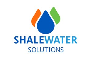 Shalewater Solutions