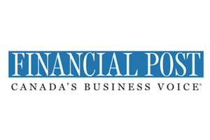 Financial Post