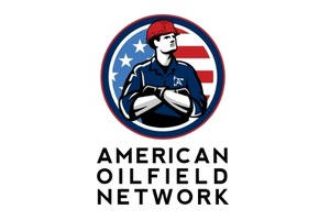American Oilfield Network