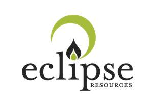 Eclipse Resources
