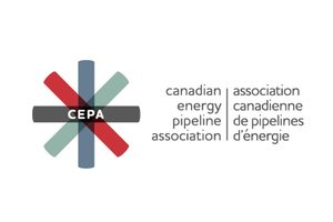 CEPA - Canadian Energy Pipeline Association