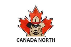 Canada North Camps Inc.