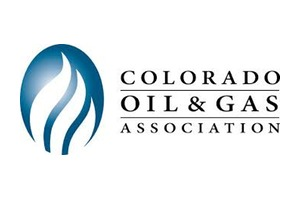 COGA - Colorado Oil & Gas Association
