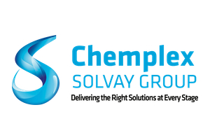 Chemplex Solvay Group