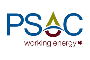 The Petroleum Services Association of Canada - PSAC