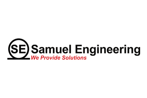 Samuel Engineering
